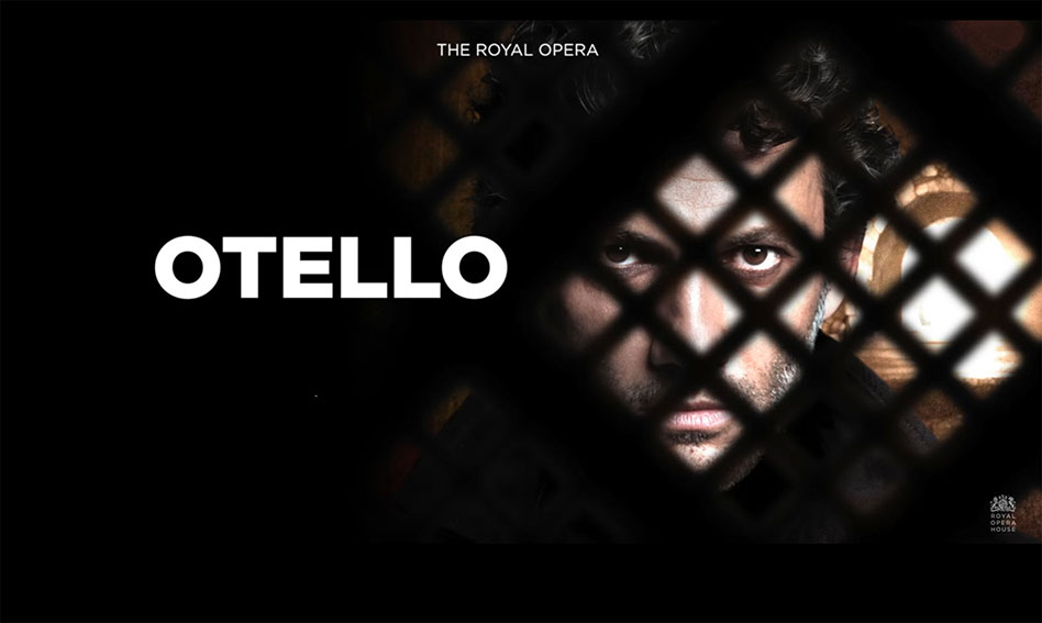 http://mathieucrescence.com/files/gimgs/55_otello0.jpg
